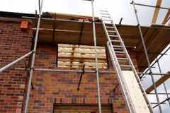 trusted extension quotes Wales